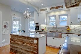 kitchen cabinets colorado springs bathroom vanities denver hickory cabinets for sale cabinets denver