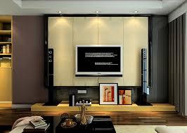 tv walls tv wall paint colors interior design