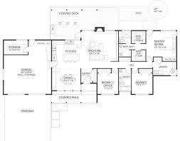 Floor Plan Bed 43 Best Modern Floor Plans Images On Pinterest Modern Floor
