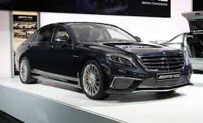 mercedes c 65 amg 2015 mercedes s65 amg photos and info car and driver