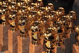 golden globes 2018 the complete list of nominees vox