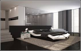 whirlpool im schlafzimmer luxus schlafzimmer kogbox