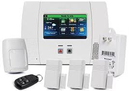 home alarm systems in suffolk ny protech surveillance
