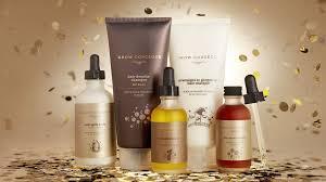 Azelaic Acid Hair Loss Tips For Lightening Skin Pigmentation Skincarerx