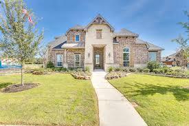 Abc Garage Doors Houston by John Houston Custom Homes Dallas Fort Worth U2013 Midlothian U2013 Red
