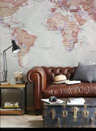 shabby chic leather sofa furnitures shabby chic living room with square trunk coffee