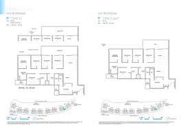 five bedroom floor plan kingsford waterbay dave u0027s property