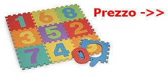 tappeti puzzle tappeto puzzle per bimbi per cameretta o soggiorno