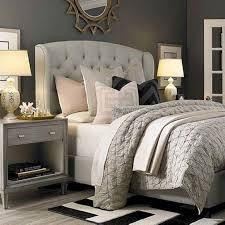 Beautiful Master Bedrooms by Best 25 Master Bedroom Decorating Ideas Ideas Only On Pinterest