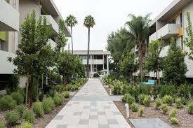 photos of our apartments in los angeles ca near ktown gallery