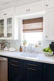 Transitional Kitchen Ideas Best 10 Transitional Kitchen Fixtures Ideas On Pinterest