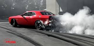 hellcat challenger how fast is a hellcat challenger over one mile hellcat vs ep 7