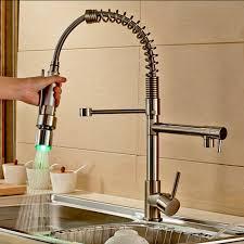 Delta Brushed Nickel Kitchen Faucet Kitchen Kitchen Faucets Costco Delta Kitchen Faucets Touch