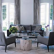 what color rug for grey sofa charcoal gray sofa modern design ideas in 0 interior and home ideas