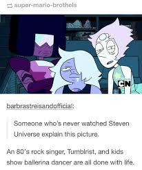 Steven Universe Memes - steven universe memes 0 album on imgur