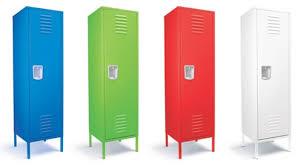 cheap kids lockers kids furniture inspiring kids locker furniture locker room
