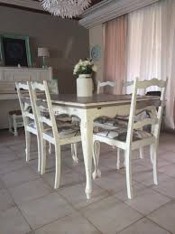 nice chalk paint dining room table u2014 jessica color how to