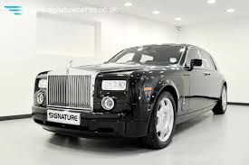 what s in a name of rolls royce