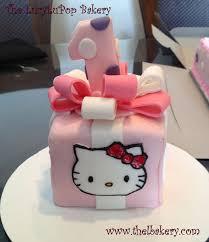 hello birthday cakes 25 best hk cakes images on hello cake hello