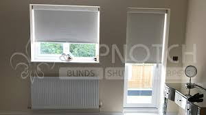 Window Blinds Chester Top Notch Blinds Shutters And Carpets Blinds Shutters And