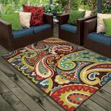 Cheap Outdoor Rugs 8x10 Excellent Outdoor Rugs The Home Depot For Area 8x10 Attractive