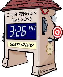 club penguin background halloween clock tower club penguin wiki fandom powered by wikia