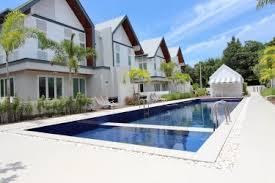 designer homes for sale ultra modern designer home for sale in hua hin hua hin