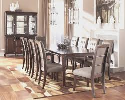 dining room dining room sale on a budget wonderful under room