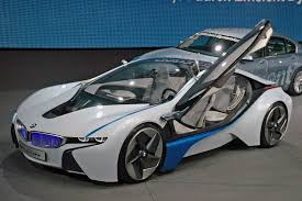 2016 bmw m8 2016 bmw m8 review design release date and price