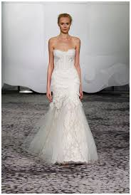 Rita Vinieris Wedding Dresses Designer by 29 Best Rivini 2016 Images On Pinterest Wedding Dressses