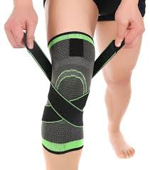 Home Design For Joint Family by Amazon Com Knee Sleeve Compression Fit Support For Joint Pain