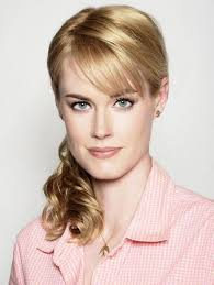 linda from blue bloods haircut 22 best celeb the ladies of blue bloods images on pinterest blue