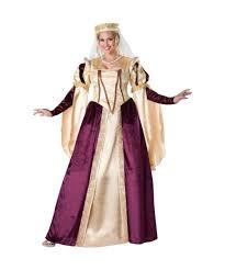 florida renaissance festival costumes fl ren fest