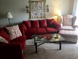 Ashley Furniture Canada Reviews west r21
