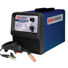 flex core welder 115 volt 70 amps portable thermal overload