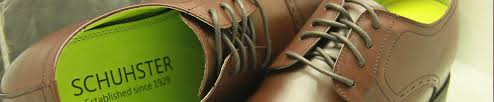 Wedding Shoes Johor Bahru Wedding Shoes Bridal Shoes Kasut Pengantin Nuren Malaysia