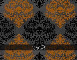 halloween textures vintage halloween digital paper textures 16 pack premium digital