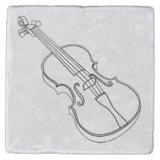 sketch outline gifts on zazzle