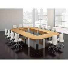 Krug Conference Table Krug V2 Modular Conference Table Applied Ergonomics