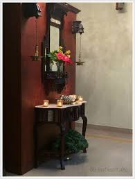 indian style foyer ideas home decor pinterest indian style