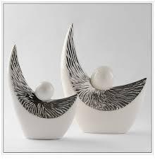 home decor handicrafts wm 2211 1 handicrafts ceramic home decor id 6425150 product