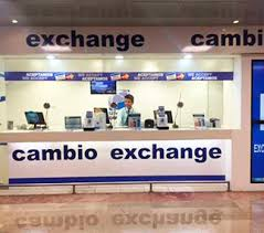 change de devises à l aéroport de casablanca global exchange