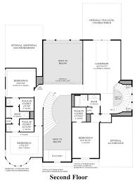jack and jill floor plans 100 jack and jill bedroom floor plans caspian chc home