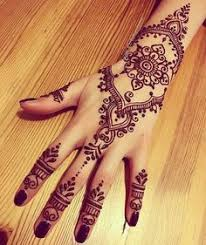 pin by shaaya cc on tattoos u0026 henna pinterest hennas and