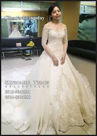 Wedding Dress Cast Wedding Dress Panic Popular Wedding Dress 2017