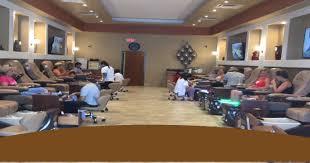 nail salon cedar park nail salon 78613 spa pro nails