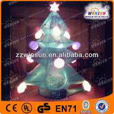 Christmas Tree Shop Outdoor Furniture China Christmas Tree Shop China Christmas Tree Shop Manufacturers