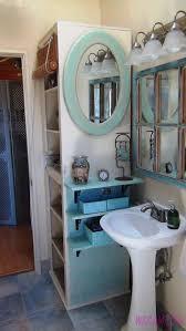 bathroom accessories family organizer get organized white linen