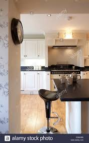 modern country style kitchens terrific country style bar stools highest clarity decoreven