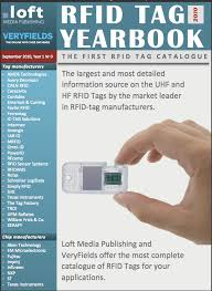 online yearbook database rfid tag yearbook released